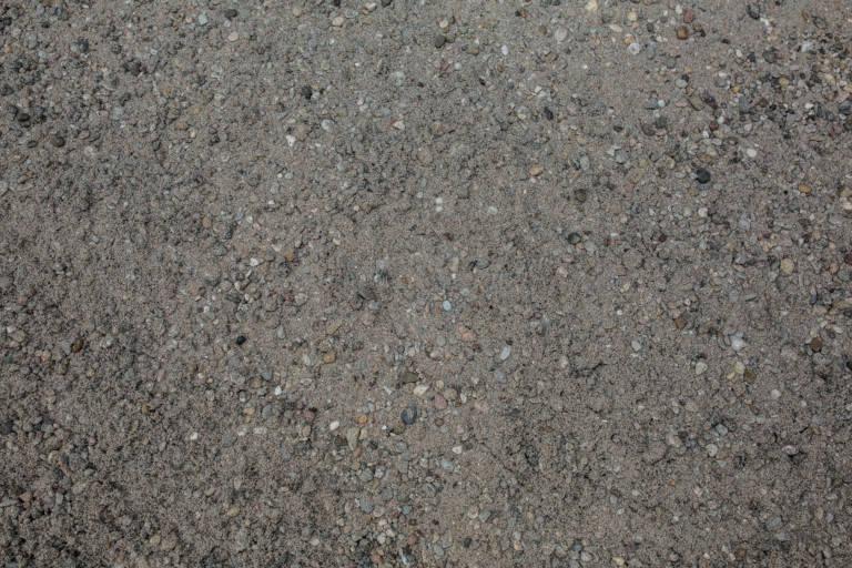 RHEINKIES 0-16 mm, gewaschen Sortennummer: 122373 Lieferwerke: Kieswerk Niederrhein , Recyclingwerk