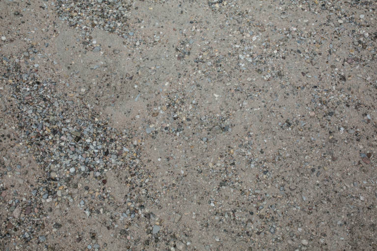 RHEINKIES 0-32 mm, gewaschen Sortennummer: 122375 Lieferwerke: Kieswerk Niederrhein