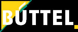 Logo Footer - Büttel GmbH