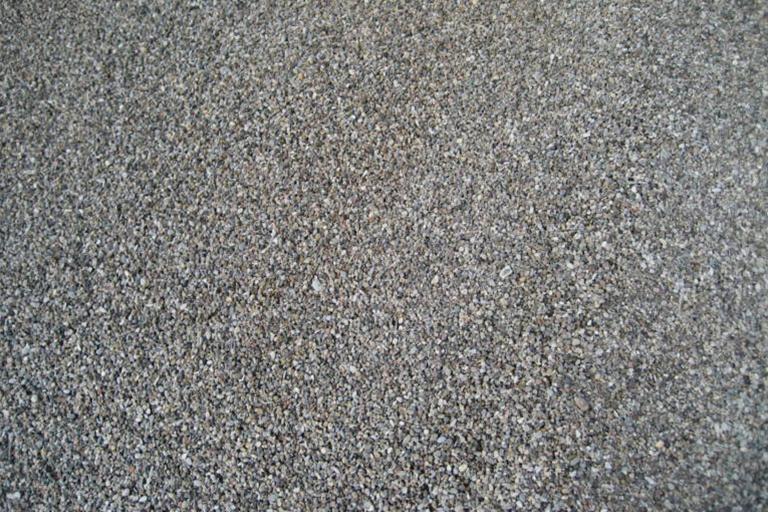 RHEINKIES (QUARTÄR)** 2-8 mm, gewaschen Sortennummer: 122392 Lieferwerke: Kieswerk Niederrhein , Recyclingwerk