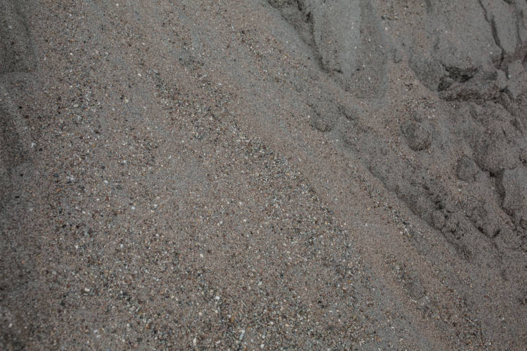 Sand- und Kies - Büttel GmbH