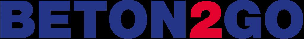 Buettel GmbH - Beton2Go